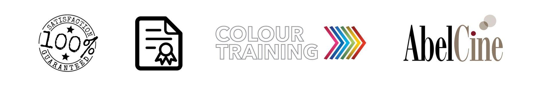 Davinci Resolve 16 Color Grading HDR Masterclass